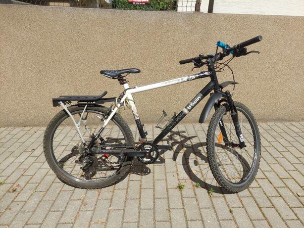 """Rower górski rockrider 26"""""""