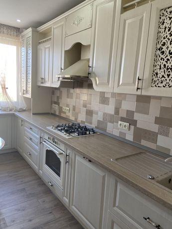 Оренда 3 кімн квартири по вул Легоцького