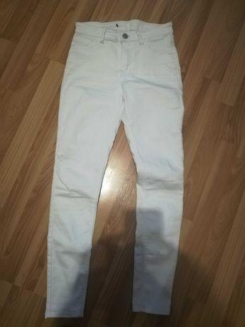 Sukienki spodnie