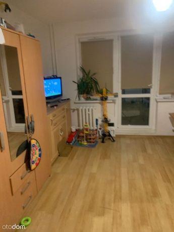 Sprzedam mieszkanie 2-pokojowe 48m2.GOTOWY INTERES