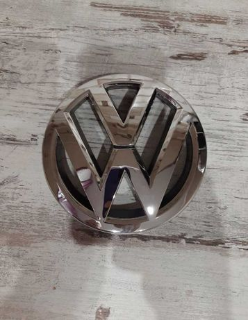Значок , эмблемы VW Volkswagen Passat B7 , B8, Jetta , Tiguan