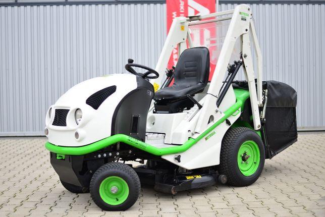 Traktorek Etesia Hydro 100d BLHP GWARANCJA! (200803) - Baras
