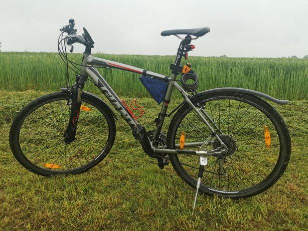 Sprzedam rower Giant.