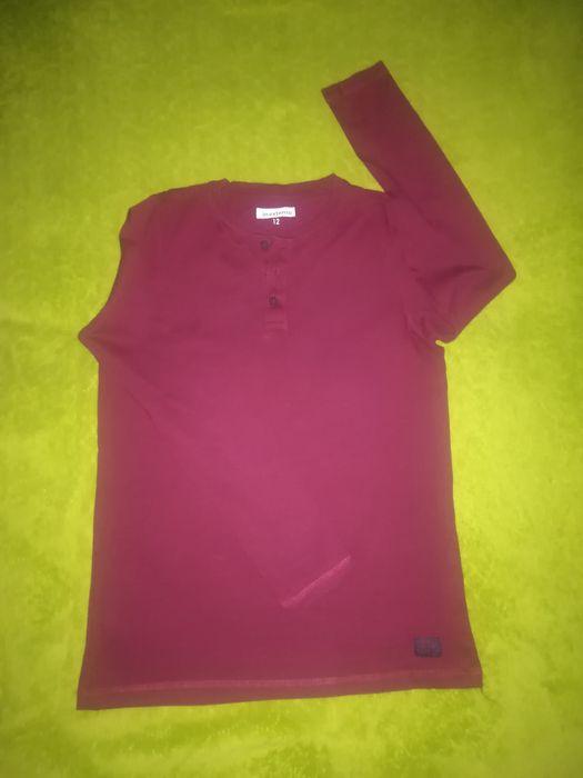Sprzedam koszulkę Rzeszów - image 1
