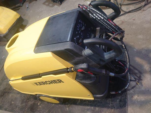 Karcher HDS 995 Nowa Wężownica