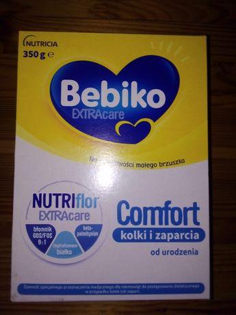 Mleko bebiko comfort