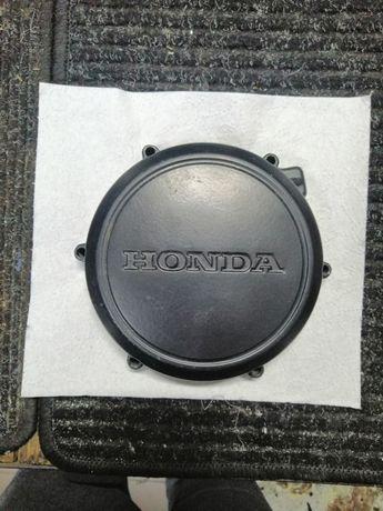 Dekiel pokrywa Honda VF750