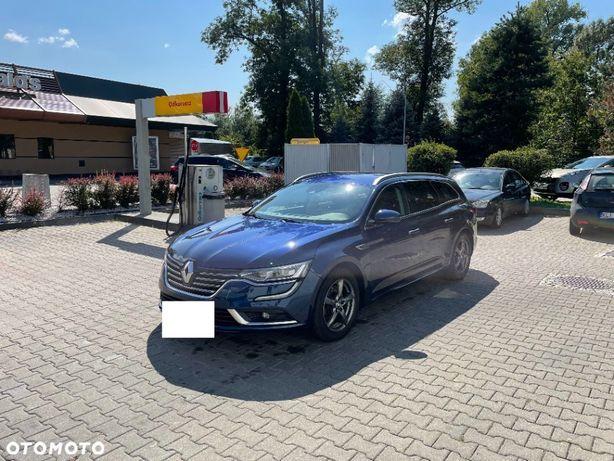 Renault Talisman Salonowy 1.6dci 160 Automat Energy Zen