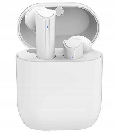Bezprzewodowe słuchawki douszne Bluetooth Tws G33 Pro