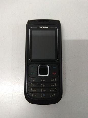 Nokia 1680-c2