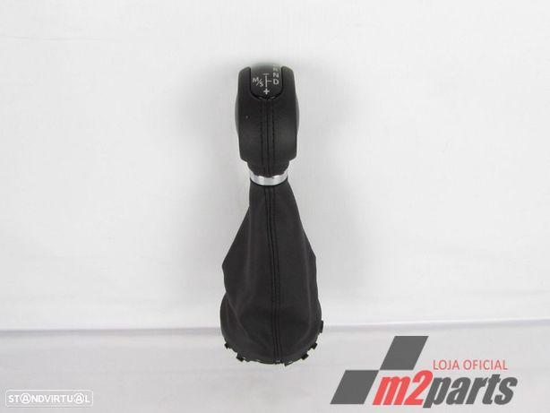 Manete de velocidades Automática SEMI-NOVO/ ORIGINAL MINI/MINI (F56)/Cooper D |...