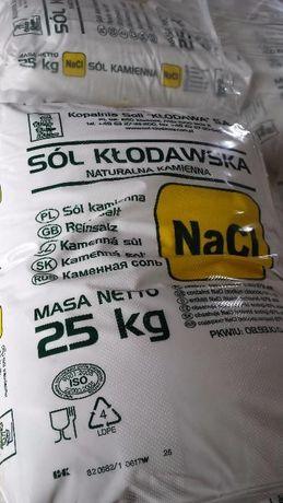Sól Potasowa Chlorek Sodu Buraki Cukrowe nawozy mineralne tania zmiana
