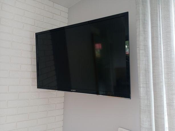 Telewizor Sony Bravia 42 cale