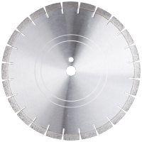 Tarcza Dr.Schulze TORNADO ASPHALT 350x25,4mm