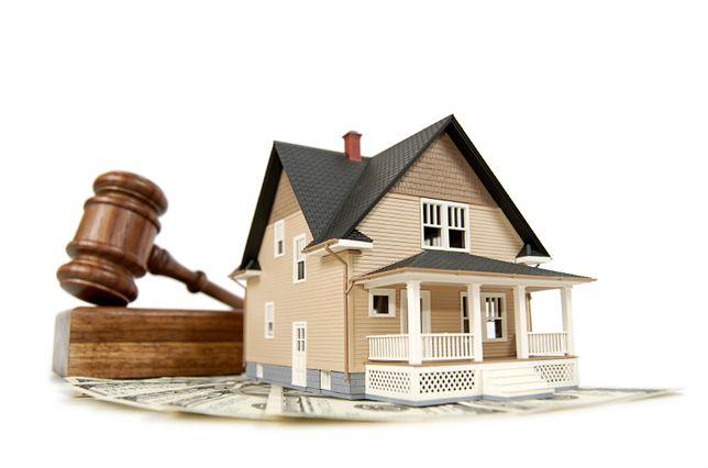 Помощь в продаже Вашей недвижимости.Оформление документов недвижимости
