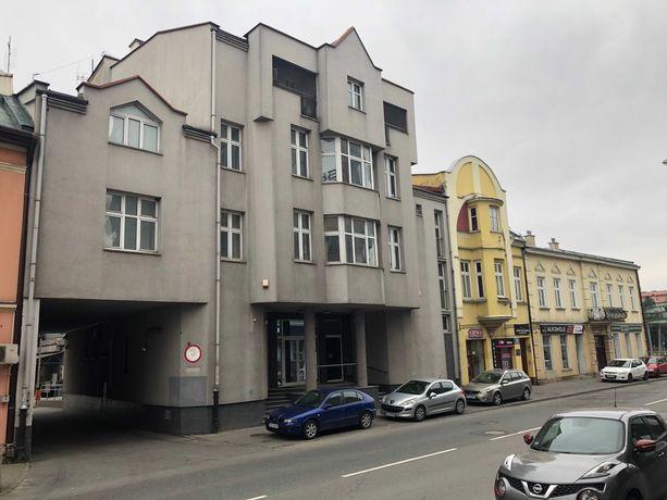 Do wynajęcia pomieszczenie pod biura, usługi w centrum Rzeszowa