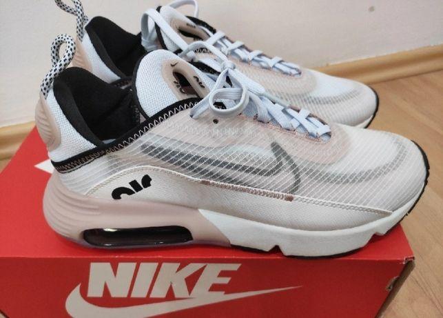Nike Air Max 2090 r.39