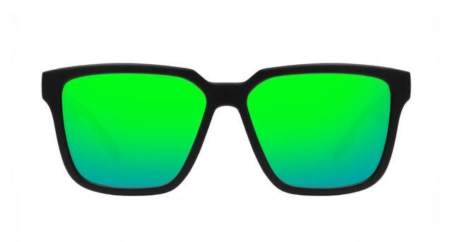 Óculos de sol Novos sem qualquer uso