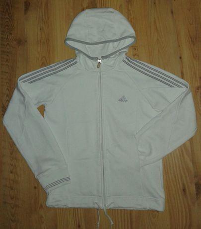 Bluza Adidas S (158/164)