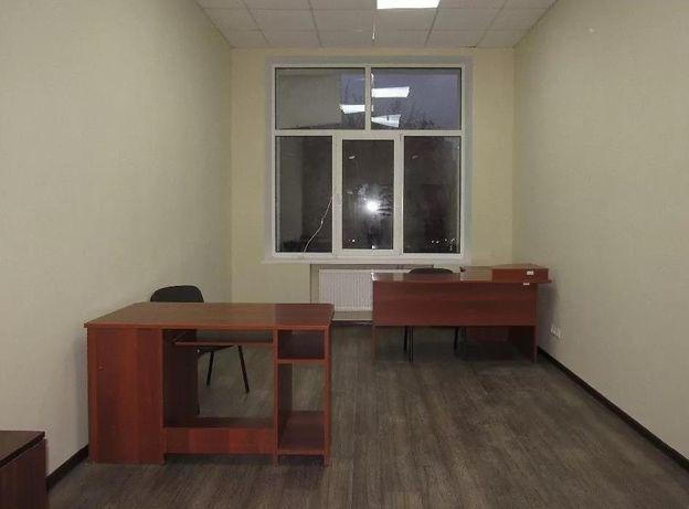Первая аренда! Уютный офис 25 м2 со всем для работы ул Рыбалко м КПИ