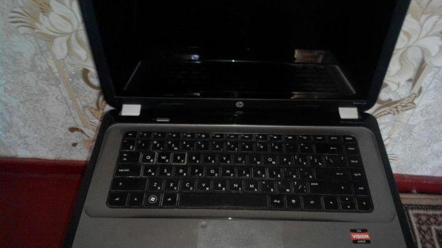 Продам ноутбук НР