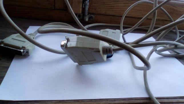 Продам кабеля для компьютера