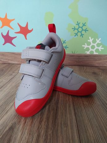 NOWE Nike Pico 5 tdv r.26, wkładka 17 cm