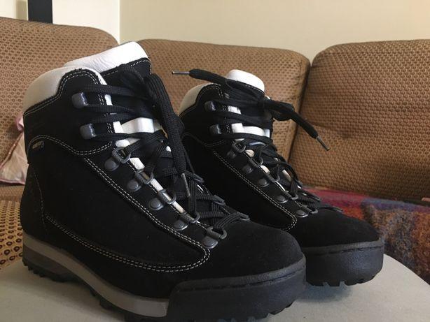 aku ботинки трекинговые городские активити оригинал