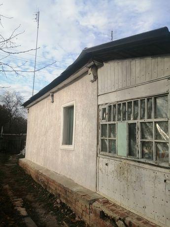 Продам дом в Кочетке красная линия.