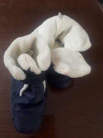 тапочки взуття тапульки капчики для дому