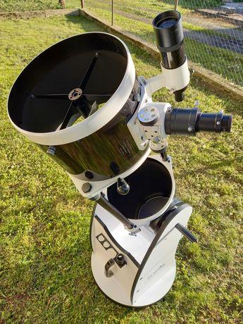 Teleskop Sky-Watcher Flextube 10 Dobson