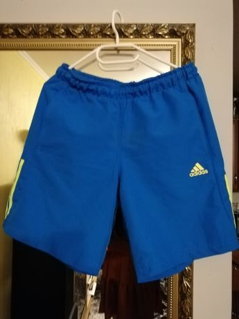 Spodenki męskie Adidas