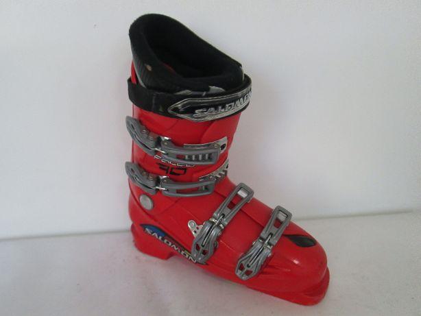buty narciarskie SALOMON FALCON 70/40