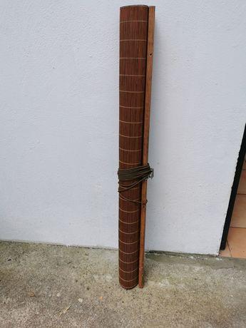 Estore Bambu 187x110cm