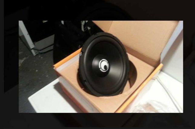 RE Audio 10D4 lub zam.