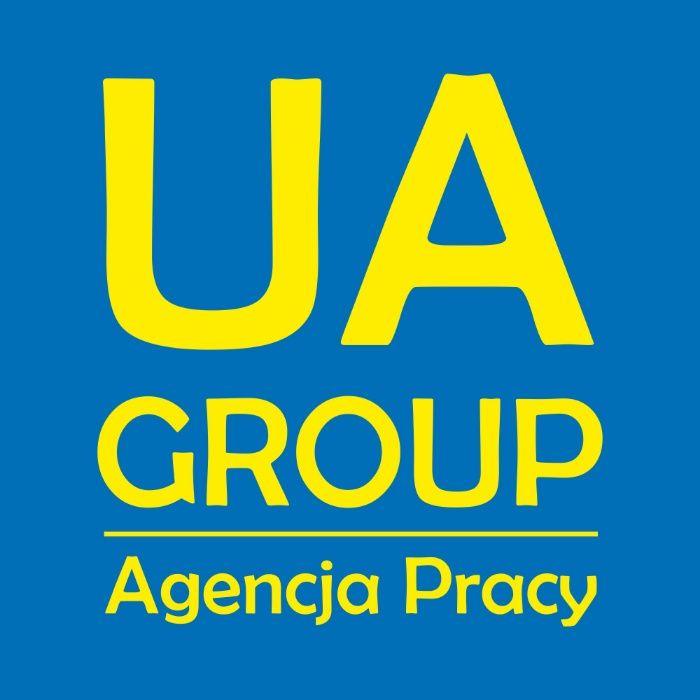 Pracownicy z Ukrainy   Leasing Pracowników   Agencja Pracy  Rekrutacja Świdnica - image 1