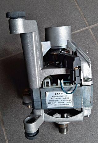 Silnik komutatorowy do pralki Candy CTT 82 TV
