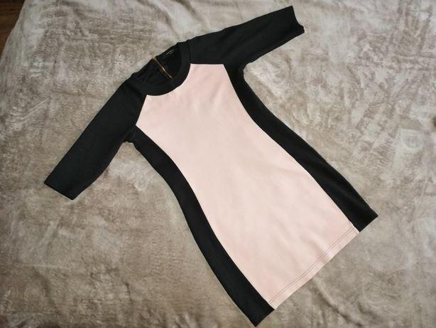Sukienka Reserved rozm M
