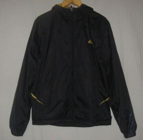 Куртка - ветровка мужская деми, 48 - 50 р-р. Размер - М . Классная.