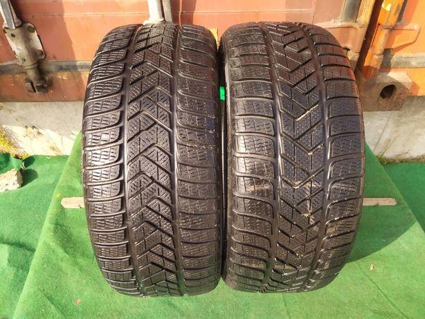Opony 235/35/19 Pirelli