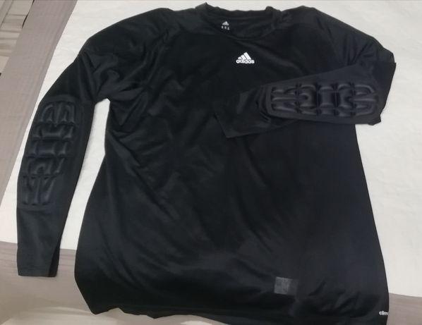 Koszulka bramkarska Adidas, r. XXL nowa