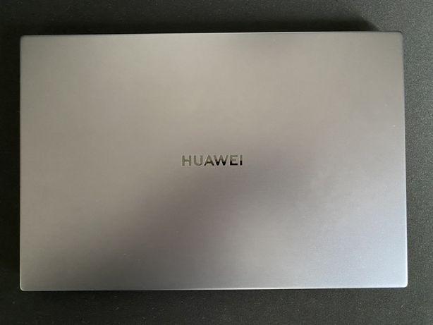 Portátil Huawei D14 2020
