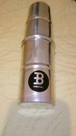 Shaker blaszany Meinl