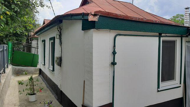 Будинок в Полтаві