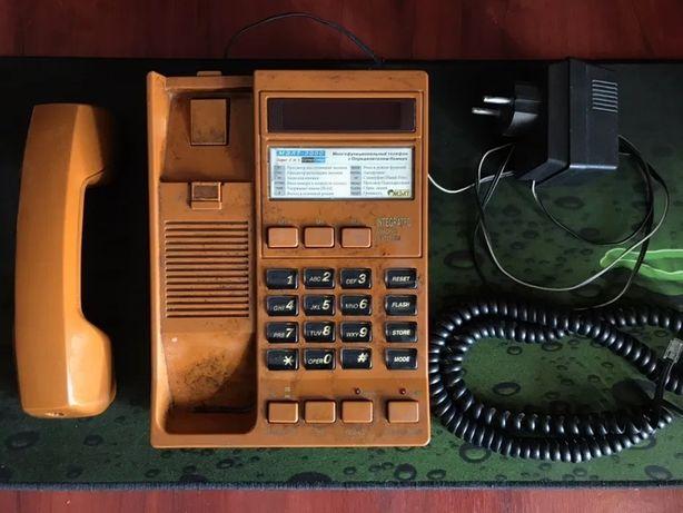 Продам телефон МЭЛТ 3000