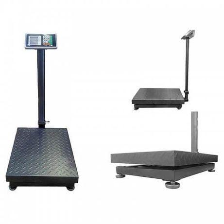 Платформенные, напольные весы до 60/150/300/500кг. Гарантия 1 год.