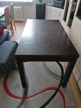 Sprzedam stół ciemny