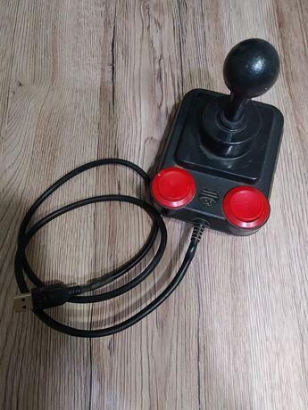 Джойстик USB игровой манипулятор с USB выходом