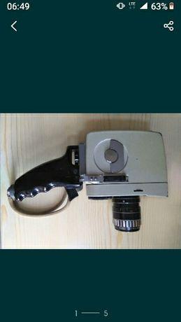 Kamera Bauer 88L
