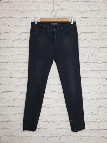 Джинсы штаны брюки Dolce Gabbana Pretty Levis